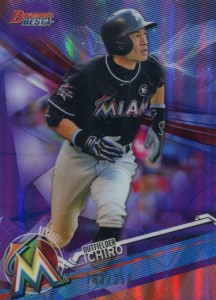 Bowman's Best Purple Refractor /250