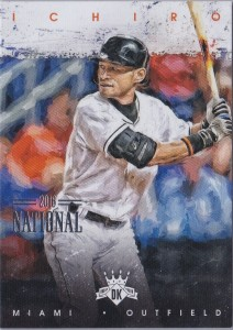 Diamond Kings National Convention Limited Edition /5