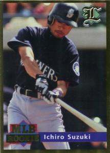 Legends Sports Memorabilia Magazine MLB Rookie