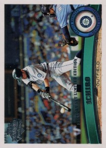 Topps Diamond Anniversary Factory Set Limited Edition