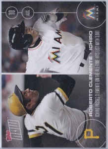 Topps Now #340