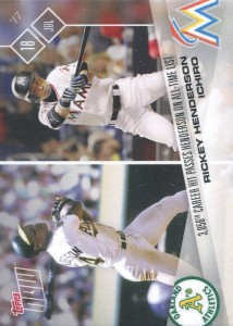 Topps Now #371
