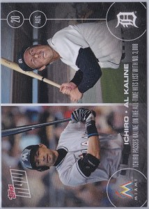 Topps Now #378