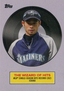 Topps Throwback Thursday #11